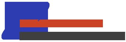 HVAC Service Cranston, RI – Cassana HVAC,